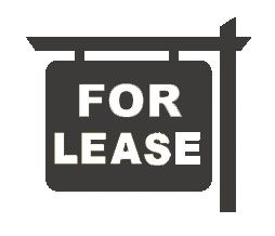 lease kyser property management co inc
