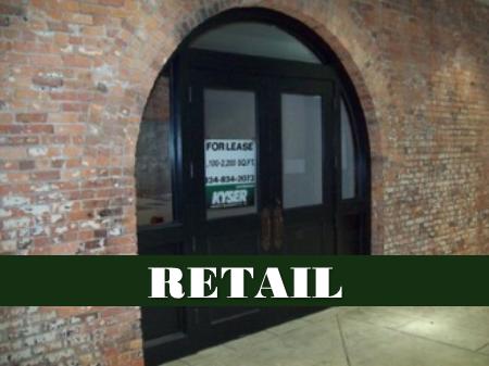 Retail thumbnail